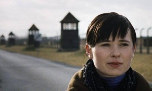 Anna Fischer (Sita Weiss)