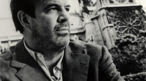 James Hahn (Pierre Wesserlin)