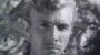 Michel Barbey (Calix, le jeune guide)