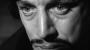 Max von Sydow (Vogler)