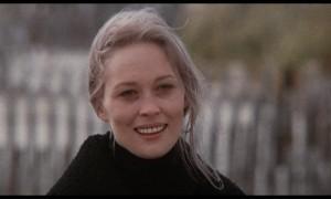 Faye Dunaway (Lou)