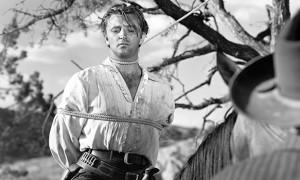 Robert Mitchum (Jeb Rand, le fils adopté)