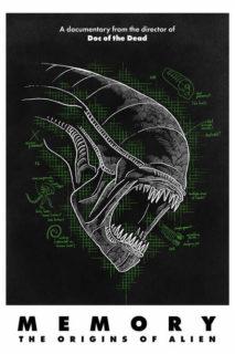 Dessin Alien